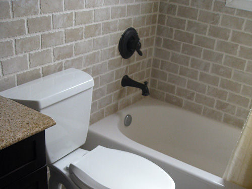 Bath Remodeling Photos Wayne NJ - Bathroom remodeling wayne nj
