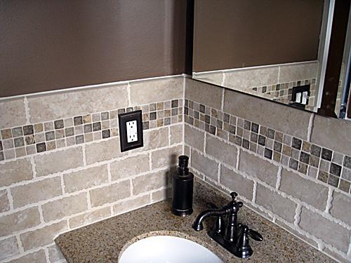 Bath remodeling photos wayne nj - Bathroom vanities san francisco area ...
