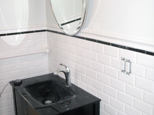 Bath Remodeling Photos Wayne Nj