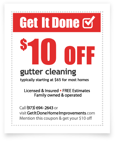 Chicago discount cleaners coupon