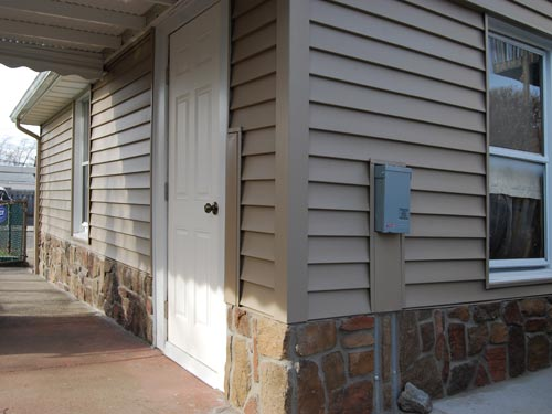 Vinyl Siding Installation Saddle Brook Nj
